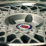 HRE Wheels 501- HRE Wheels Vintage Series