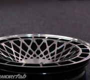 MemoryFab to Release Retro Turbo Wheels