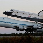 Toyota Tundra to Tow the Space Shuttle in L.A.